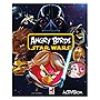 Activision Angry Birds Star Wars (PlayStation 4)