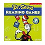 Dr.+Seuss+Reading+Games