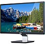 "Dell S2240M 21.5"" LED LCD Monitor - 16:9 - 7 ms - Adjustable Display Angle - 1920 x 1080 - 16.7 Million Colors - 250 Nit - 1,000:1 - DVI - VGA - ENERGY STAR, EPEAT Silver"