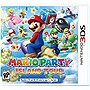 Nintendo Mario Party: Island Tour - Action/Adventure Game Retail - Cartridge - Nintendo 3DS