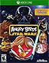 Activision Angry Birds Star Wars - Puzzle Game - Xbox One