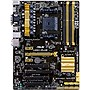 Asus A88X-PLUS Desktop Motherboard