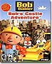 Bob+the+Builder%3a+Bob%27s+Castle+Adventure