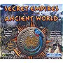 Secret Empires of the Ancient World:  A Hidden Object Adventure