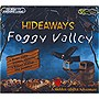 Hideaways: Foggy Valley - A Hidden Object Adventure