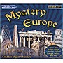 Mystery Europe: A Hidden Object Adventure