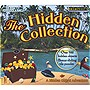 Hidden Collection: A Hidden Object Adventure