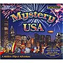 Mystery USA: A Hidden Object Adventure