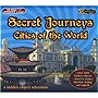 Secret Journeys: Cities of the World - A Hidden Object Adventure