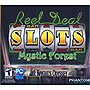 Reel+Deal+Slots+Mystic+Forest