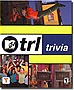MTV TRL Trivia for Windows PC