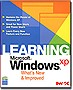 Learning+Microsoft+Windows+XP