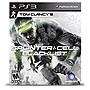 Tom Clancy's Splinter Cell Blacklist (Playstation 3)