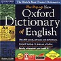 Oxford+Dictionary+of+English