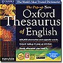 Oxford+Thesaurus+of+English