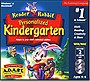 Reader Rabbit Personalized Kindergarten Deluxe