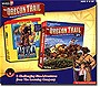 Oregon Trail 5 & Africa Trail Bundle