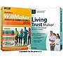 Quicken WillMaker Premium 2014 Home & Family - with Living Trust Maker software