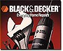 Black+%26+Decker+Everyday+Home+Repairs