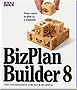 BizPlan Builder 8
