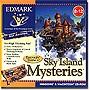 Thinkin' Things Sky Island Mysteries for Windows/Mac