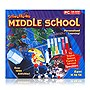 Schooltown: Middle School