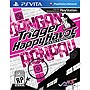 NIS America DanganRonpa: Trigger Happy Havoc - Action/Adventure Game - PS Vita - Japanese, English