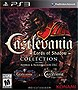 Konami Castlevania Lord of Shadow Collection - Games Collection - PlayStation 3