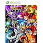 Namco Dragon Ball Z Battle of Z - Fighting Game - Xbox 360 - Spanish, Brazilian (Portuguese)