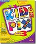 Kid Pix Deluxe 3 for Windows and Mac