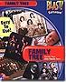 Family+Tree