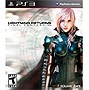 Final Fantasy XIII w/ DLC Insert (Playstation 3)