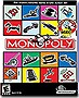 Monopoly 3