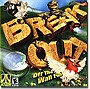 BreakOut+-+Off+the+Wall+Fun!