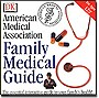 American+Medical+Association+Family+Medical+Guide