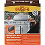 "Mr Bar B Q ""Simply the Best"" Gas Grill Cover"