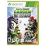 EA Plants vs. Zombies Garden Warfare - Action/Adventure Game - DVD-ROM - Xbox 360