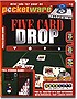 Five Card Drop for Windows PC