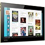 "Kobo Arc 10HD 16 GB Tablet - 10.1"" - NVIDIA Tegra 4 1.80 GHz - Black - 2 GB RAM - Android 4.2.2 Jelly Bean - Slate - 2560 x 1600 Multi-touch Screen Display - Bluetooth"