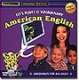 Let's+Play!+Vocabulary%3a+American+English