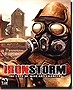 IronStorm for Windows PC (Rated M)