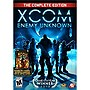 Take-Two XCOM: Enemy Unknown The Complete Edition - PC