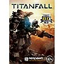 EA Titanfall - Action/Adventure Game Retail - DVD-ROM - PC