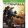 EA Titanfall - Action/Adventure Game - Xbox One