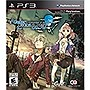 Tecmo Koei Atelier Escha & Logy: Alchemists of the Dusk Sky - Role Playing Game - PlayStation 3