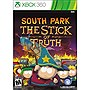 Ubisoft South Park: The Stick of Truth - Role Playing Game - Xbox 360