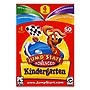 Jumpstart Advanced Kindergarten for Windows and Mac