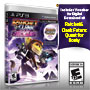 Ratchet+and+Clank%3a+Into+the+Nexus+(Playstation+3)
