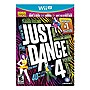 Just+Dance+4+(Nintendo+Wii+U)
