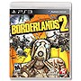 Borderlands+2+(Playstation+3)